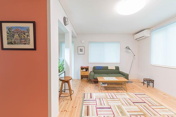 住宅デザインの専門家が「いい家だ」と断言する内装・外装・外構デザインが勢揃い